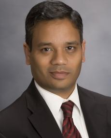 Janak H Bhavsar, MD