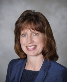 Valerie C. Boardman Thomas, MD Profile Image