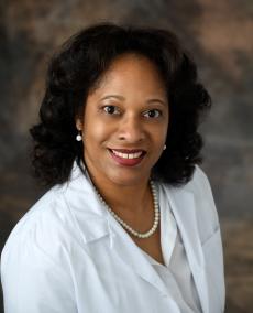 Diahann Alleyne Family Medicine