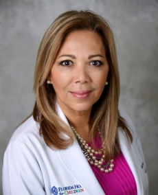 Pediatric Dermatology | AdventHealth Medical Group