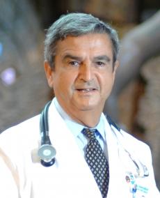 Agustin Ramos