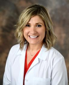 Family Medicine | AdventHealth Medical Group