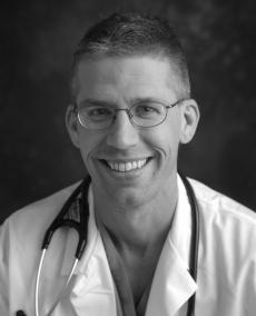 Arthur W Crossman, MD