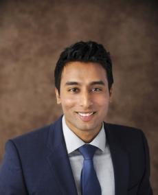 Shravan Kandula, MD
