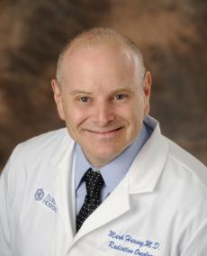 Mark Harvey, MD   AdventHealth Medical Group