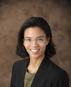 Margarita Racsa, MD