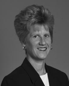 Beth Ann Bartholomew