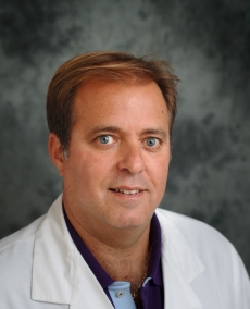 Robert Bianco, MD