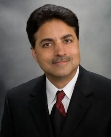 Ratan Ahuja, MD