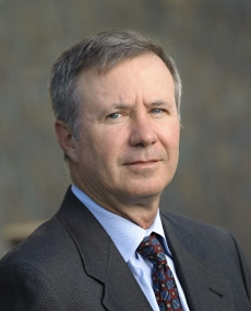 David A Henderson, MD